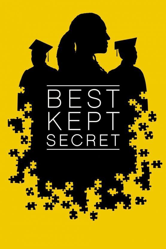 Best Kept Secret Dvd